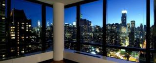 420 East 61st Street #VAR-2BR, New York NY