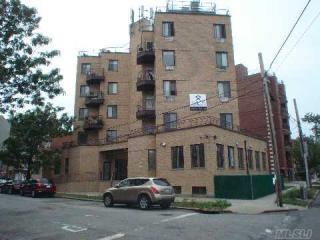 16218 71st Avenue, Queens NY