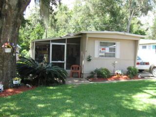 4624 S Florida Ave Inverness FL