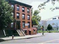236 Grove Street, Jersey City NJ