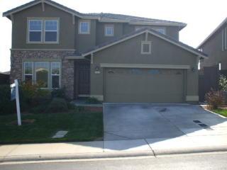 4652 Tramezzo Way, El Dorado Hills CA