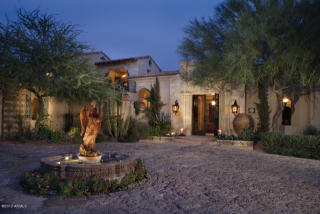 6240 E Cholla Ln, Paradise Valley, AZ 85253