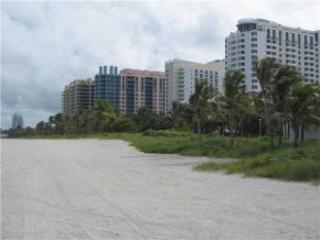 100 Lincoln Road, Miami Beach FL