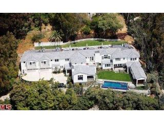 1832 Old Orchard Rd, Los Angeles, CA 90049 - Estimate and Home Details
