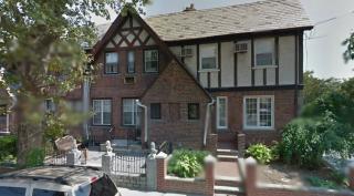 Indian Village Rental, Bronx NY