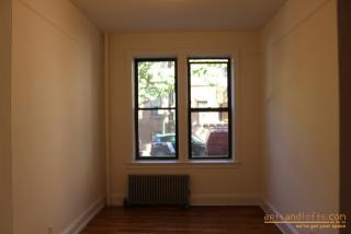 354-356 State Street #1D, Brooklyn NY