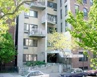 164 Bank Street, New York NY