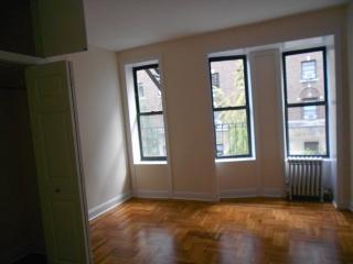 247 East 12th Street #5D, New York NY