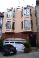 573 36th Avenue, San Francisco CA
