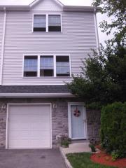 124 Home Place, Lodi NJ