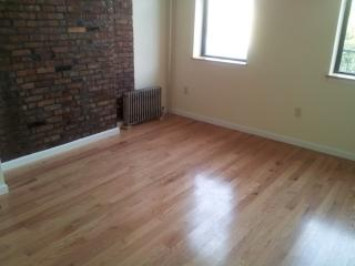 1193A Bedford Avenue, Brooklyn NY