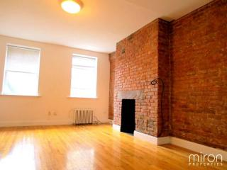 623 East 11th Street #4W, New York NY