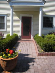 51 Forest Avenue #164, Old Greenwich CT