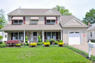 24 Pacific Avenue, North Middletown NJ