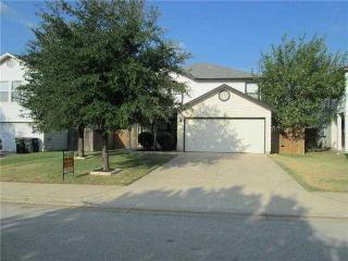 1049 London Lane, Georgetown TX