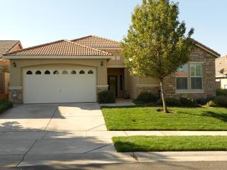 8532 Wyndrush Way, El Dorado Hills CA