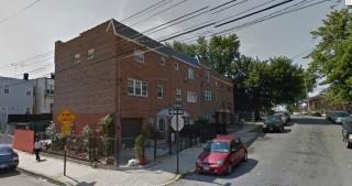 1323 Radcliff Avenue, Bronx NY