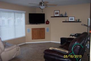 5129 North 81st Street, Scottsdale AZ