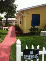 620 North L Street, Lake Worth FL