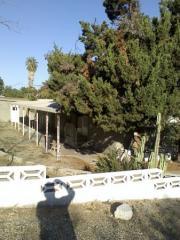 26455 Spradlin Lane, Homeland CA