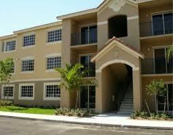 15470 Southwest 284th Street, Miami FL