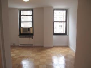 108 East 38th Street #1101, New York NY