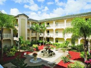 6091 Medici Court #204, Sarasota FL