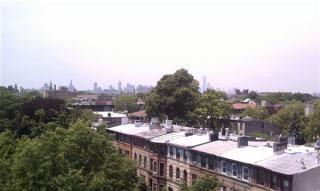 180 Bainbridge Street, Brooklyn NY
