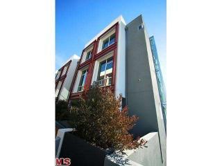 552 West Elk Avenue #208, Glendale CA