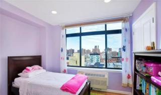 416 East 117th Street, New York NY