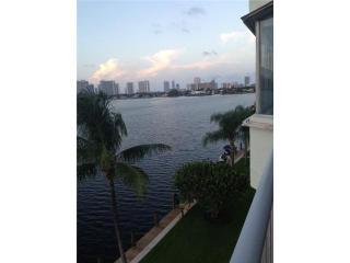 16546 Northeast 26th Avenue #F5, North Miami Beach FL