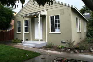 505-507 West Palm Street, Compton CA
