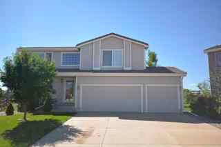 10272 Fawnbrook Court, Highlands Ranch CO