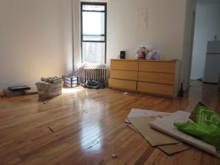 702 East 9th Street, New York NY
