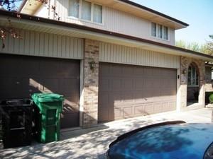 13352 Oakwood Drive, Homer Glen IL