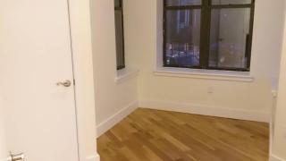 8035 4th Avenue, Brooklyn NY
