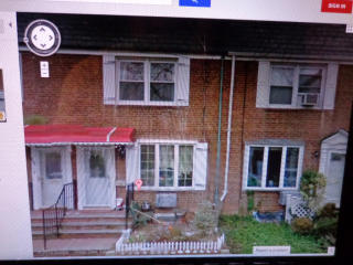 627 159th Street, Queens NY
