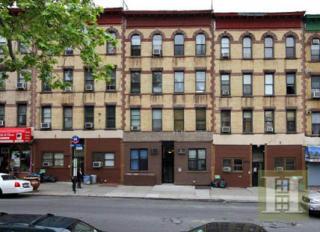 4208 5th Avenue #3-R, Brooklyn NY