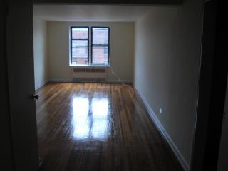 305 74th Street, Brooklyn NY