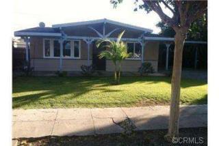 622 West Maple Avenue, Monrovia CA