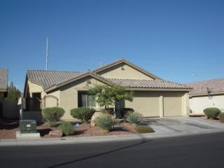 3112 Bublin Bay Avenue, North Las Vegas NV