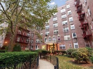 3310 Avenue #H, Brooklyn NY