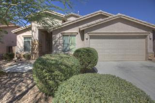 4520 West Venture Court, Anthem AZ