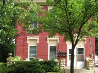 1626 Main St, Lafayette, IN 47904