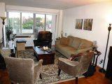 17520 Wexford Terrace, Queens NY