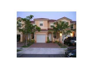 12465 Southwest 125th Court, Miami FL