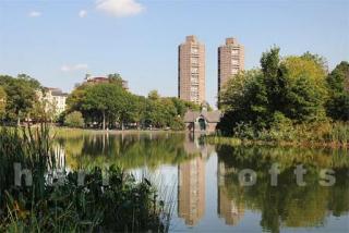1 South Harlem Area #VAR-1, New York NY