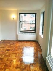 444 Avenue X, Brooklyn NY