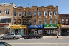 1757 Bath Avenue, Brooklyn NY