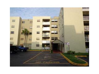 8185 Northwest 7th Street #412, Miami FL